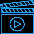 動画作成支援サービス